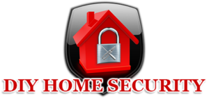 DIY Home Security Guide